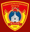 DVD Slatine